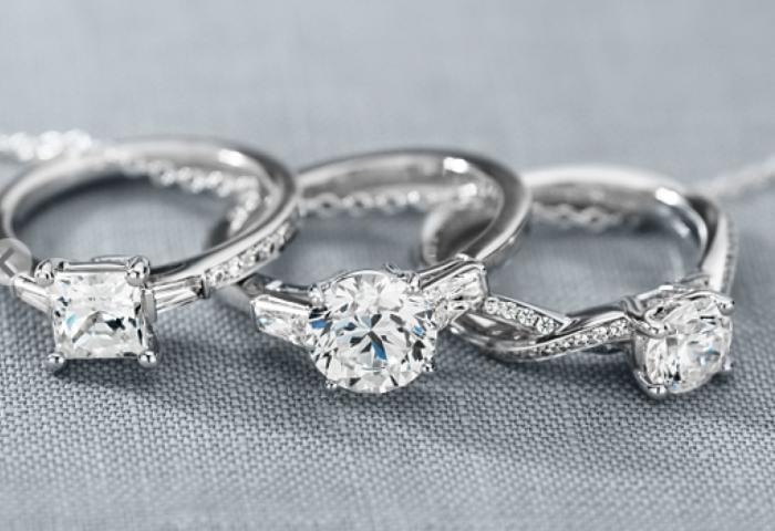 BlueNile.com 美国最大的在线钻石与珠宝零售商2013年1季度财报