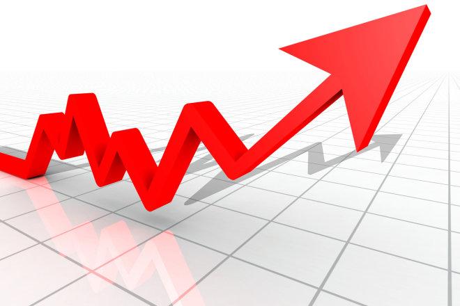 """《华丽志》首次推出""""奢侈品股票""""排行榜"""