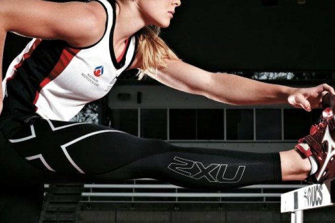 L Capital 投资澳洲功能服装品牌 2XU