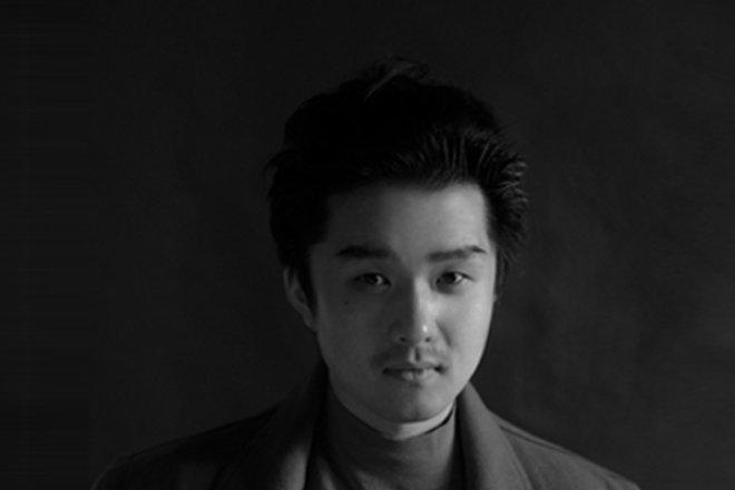 """【华丽创业志】独家专访张卉山:从圣马丁高材生到""""中国创造""""的国际化先锋"""
