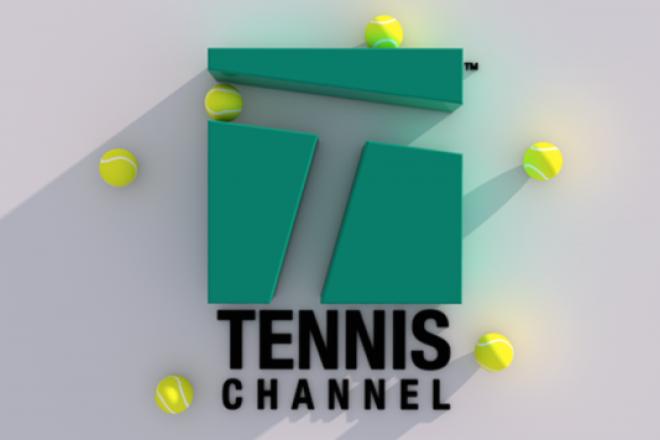 美国Sinclair电视广播集团3.5亿美元收购网球频道Tennis Channel
