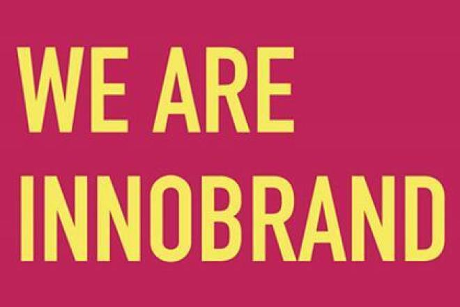 InnoBrand 2016华丽集品牌创新大赛完全入围名单,93个品牌将现身六大赛区!(附预赛赛程)