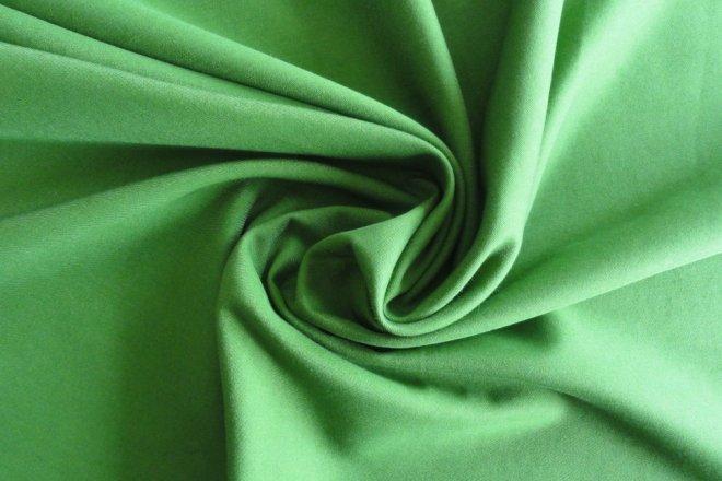 把木头变时尚!北欧纸浆厂商大力研发用木材纸浆制造的环保型纺织品