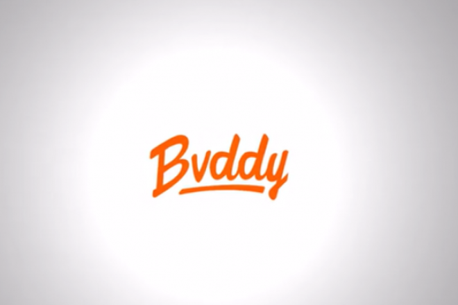 帮你找到一起运动的好伙伴!Bvddy 完成150万美元 pre-A轮融资