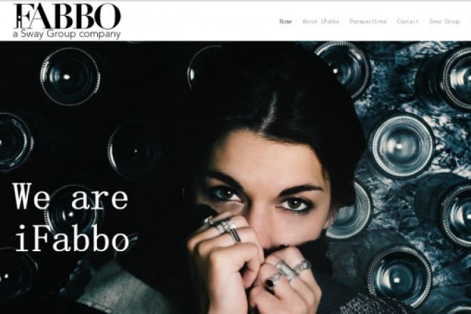 博主资源更新换代!代理9万博主的Sway Group收购美妆博主联盟 iFabbo