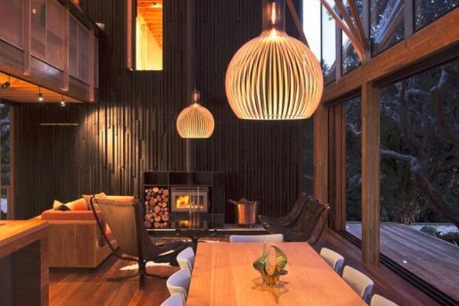 浮居24节气:室内设计新概念 ,整合24种室内设计风格,降低50%成本【InnoBrand 2016华丽集品牌创新大赛决赛选手专访】