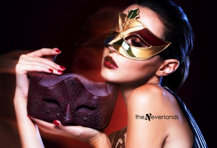 theNeverlands :专注精品设计手袋【InnoBrand 2016华丽集品牌创新大赛决赛选手专访】