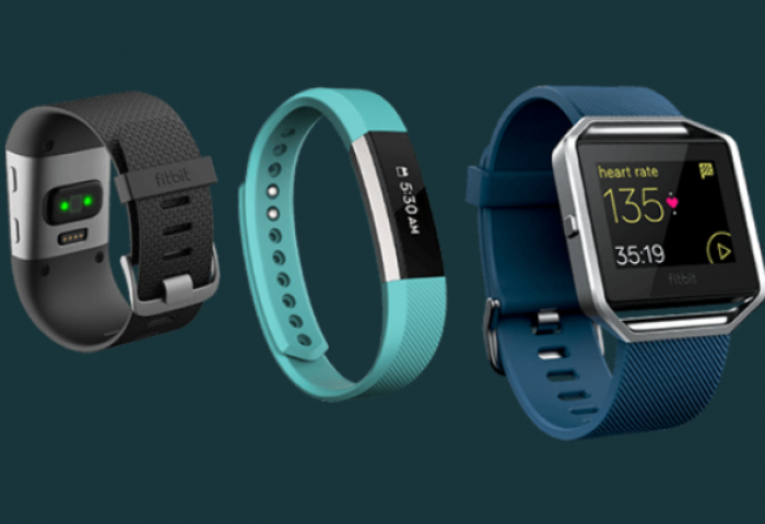 2016可穿戴设备调查报告:健身追踪器和智能手表闲置率分别为30%和29%