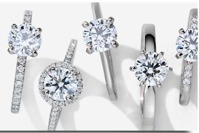 贝恩资本领衔的财团完成对全美最大钻石珠宝电商Blue Nile的收购