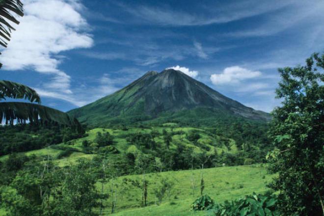 Discovery拓展IP授权业务,将在哥斯达黎加打造10亿美元生态旅游公园