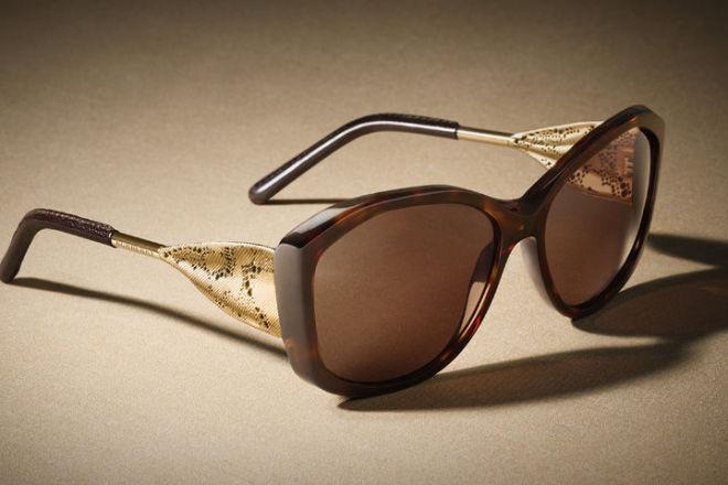 与Essilor合并进展顺利,意大利眼镜巨头Luxottica 第一季度营业利润同比增长4.9%