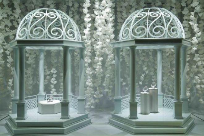 意大利奢华珠宝品牌 Damiani 聚焦亚洲市场,年销售1.62亿欧元,仍陷亏损