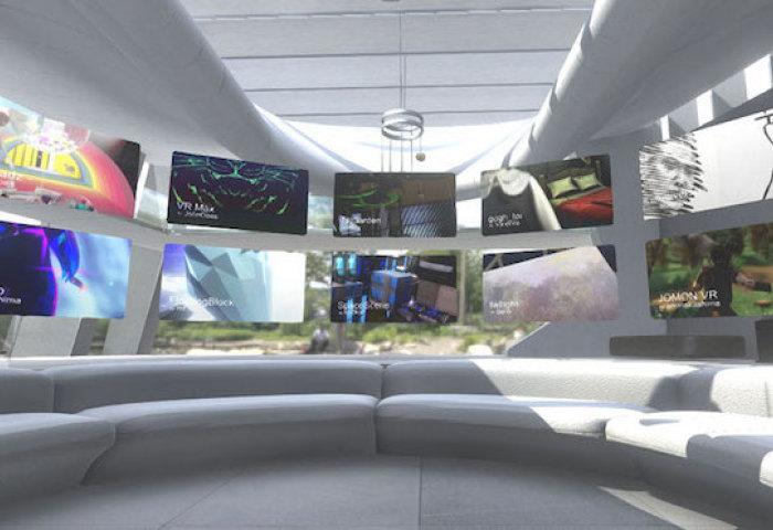 日本VR购物平台 Styly 的创意总监谈VR技术与时尚行业的未来前景