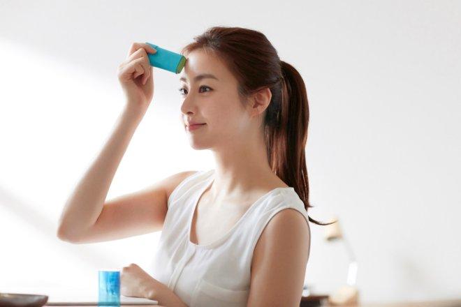 联合利华斥资22.7亿欧元收购韩国美妆集团 Carver珂泊亚,高盛和贝恩一年狂赚8倍!