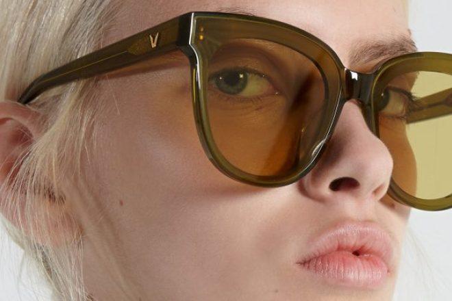L Catterton Asia 成为韩国潮流眼镜品牌 Gentle Monster 母公司第二大股东,着眼打造下一个十亿美元级全球品牌