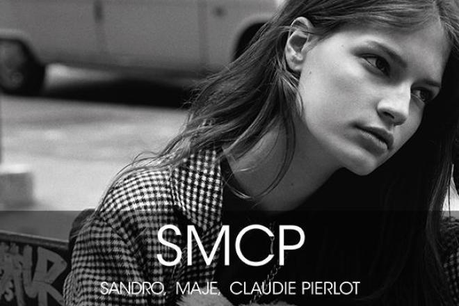 法国时尚集团SMCP成功上市,大股东山东如意套现2.61亿欧元,将维持控股地位