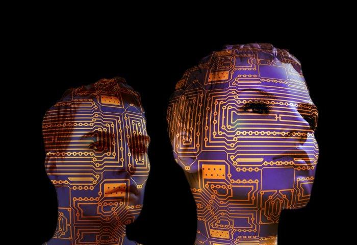 """时尚零售行业准备好了拥抱""""人工智能""""了吗?"""