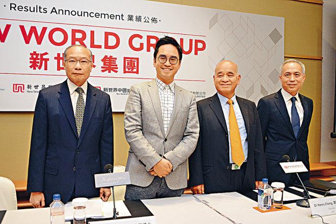 K11艺术购物中心掌门人郑志刚扩张千禧一代消费业务版图,近期投资三家数字初创公司