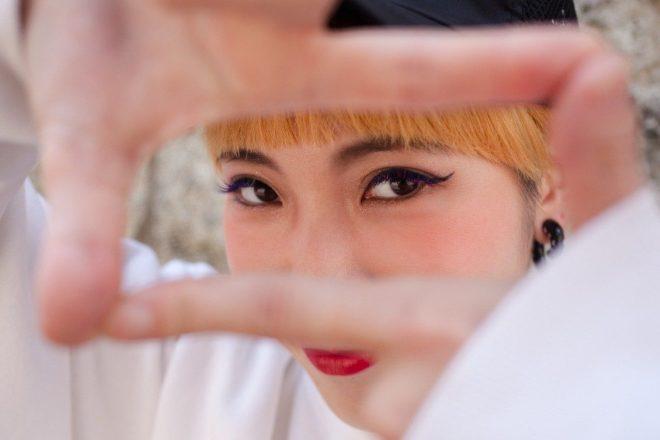 【华丽志独家研报】2017年中国时尚和生活方式领域投资趋势报告