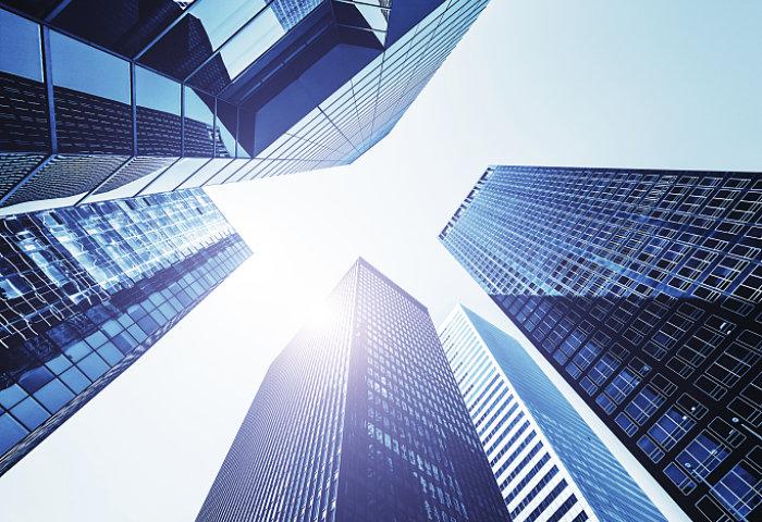 纽约曼哈顿第五大道租金降幅创历史新高