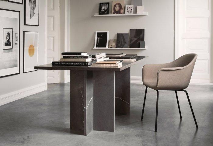 私募基金 Polaris 收购丹麦室内设计公司 Menu 的多数股权