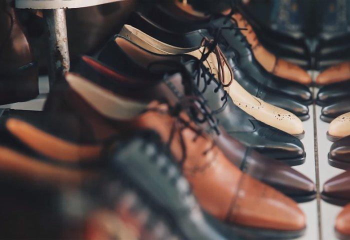 牛肉越吃越多,牛皮鞋却越来越少人穿:牛皮价格下滑至近十年低点
