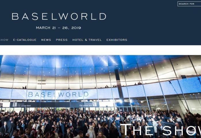 高投入低产出引发不满,瑞士手表巨头 Swatch 集团宣布退出巴塞尔国际钟表珠宝展