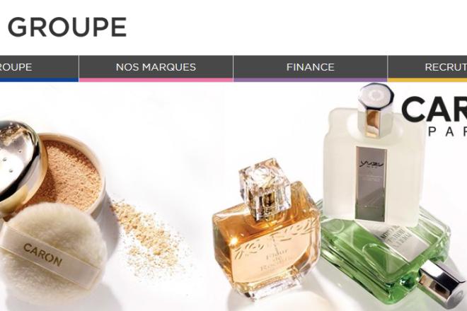 又一小众奢华香水品牌将易主?法国第二古老的奢华香水品牌 Caron 待价而沽