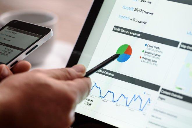 奢侈品和时尚行业营销方案供应商 Launchmetrics 完成 5000万美元融资