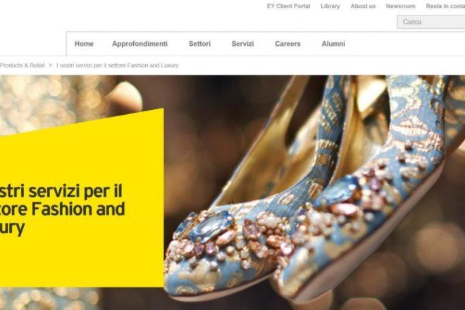 安永咨询最新报告:2021年全球奢侈品及美妆市场规模将突破5000亿欧元大关