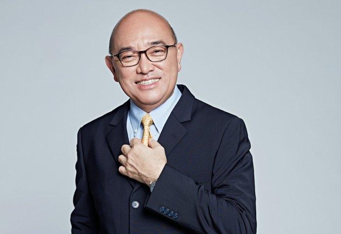 10年做到100亿,斯凯奇在中国的下一步将怎么走?《华丽志》专访斯凯奇中国、韩国及东南亚首席执行官陈伟利