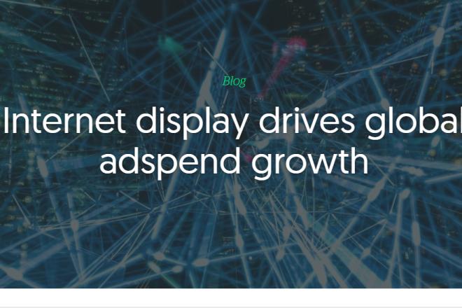 法国广告研究机构 Zenith预测: 互联网视频广告投放未来增长最快