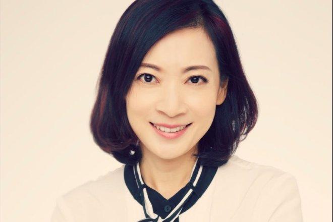 王士平女士获任赫斯特杂志国际集团大中华区首席执行官