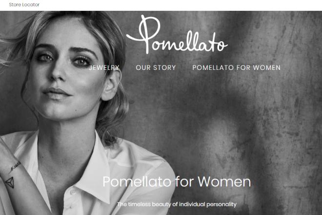 意大利珠宝品牌 Pomellato 女CEO 谈女性平权