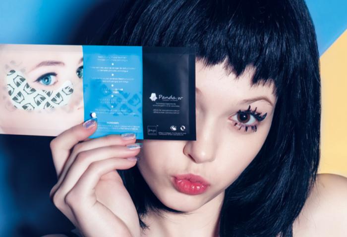 """让数据释放魔力,成就""""过亿单品""""《华丽志》专访互联网美妆品牌潘达创始人"""