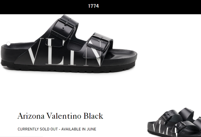 Valentino 首席执行官:植根高级定制的品牌如何实现年轻化转型