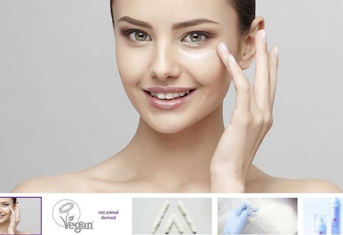 继续布局天然美妆原料,Givaudan 收购德国植物丝质聚合物供应商AMSilk的化妆品业务