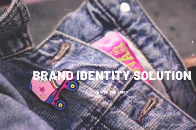 H.I.G.欧洲基金收购三家意大利奢华服装配件生产商,将合并成立新集团
