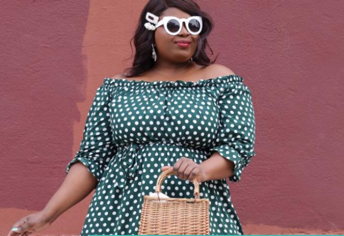 亚马逊推出基于人工智能的时尚商品搭配功能 StyleSnap