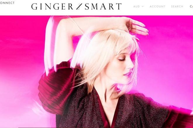 澳洲私募基金 Alceon 旗下品牌组合又添一员:澳洲环保奢侈品牌 Ginger & Smart
