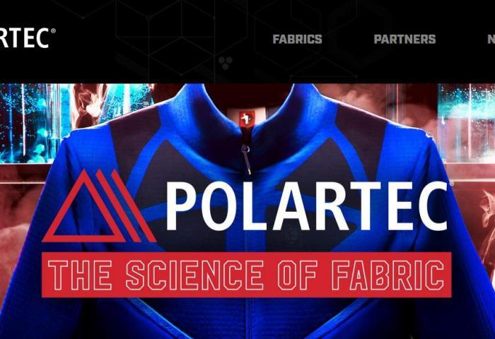 美国百年历史的创新和可持续面料公司 Polartec 被私募基金出售