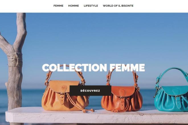 意大利奢侈皮具品牌 Il Bisonte 被日本经销商 Look Holdings 以109亿日元收购