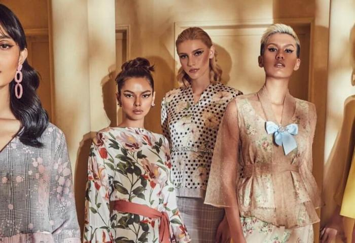 国际时尚电商集团Global Fashion Group上市延期,股票发行价下调