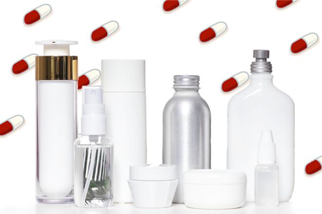深度 | 中国老字号药企纷纷进军美妆行业,你会为之买单吗?
