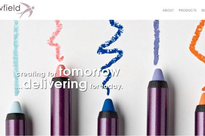 加拿大 KDC/One 将收购英国老牌个护和美容产品生产商 Swallowfield 的制造业务