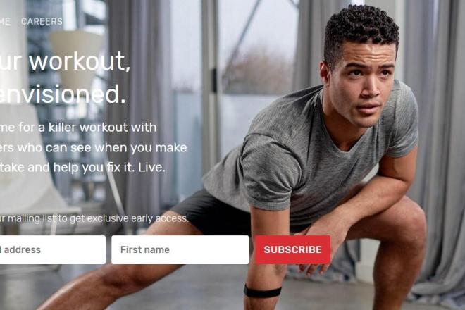 家庭智能健身领域又传融资消息:旧金山创业公司 Pivot 完成1700万美元A轮融资