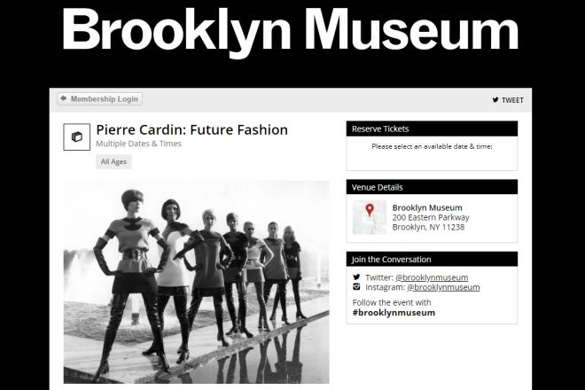 皮尔·卡丹是谁?法国传奇设计师大型回顾展在纽约开幕,重温其经典前卫作品