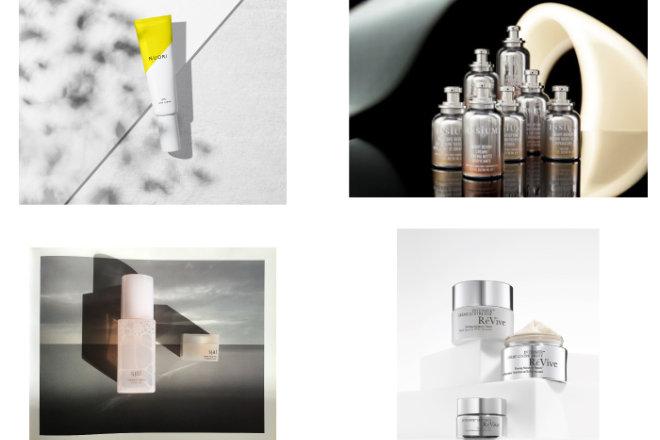 第17届 Pitti Fragranze 香水美妆贸易展汇聚众多新锐品牌,爱马仕曾经的御用调香大师莅临