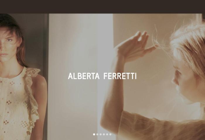 意大利时尚集团 Aeffe 发布2019上半年财报:旗下品牌 Moschino 一枝独秀