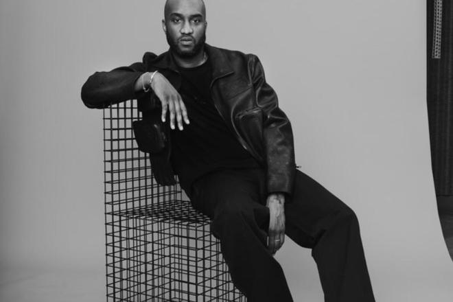 Tom Ford 接掌美国时装设计师协会后第二板斧:引入Off-White创始人等新生力量加入董事会